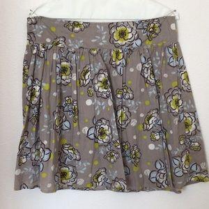 Susina Skirts - Skirt